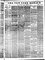 New York Herald, 1850-12-24, p. 1.jpg