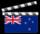 Nov-Zelanda film.png