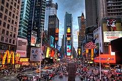 Právne datovania vek rozdiel New York