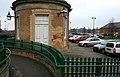 Newark Castle Station Building - geograph.org.uk - 1146808.jpg