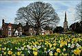 Newbold Astbury - Astbury Church.jpg