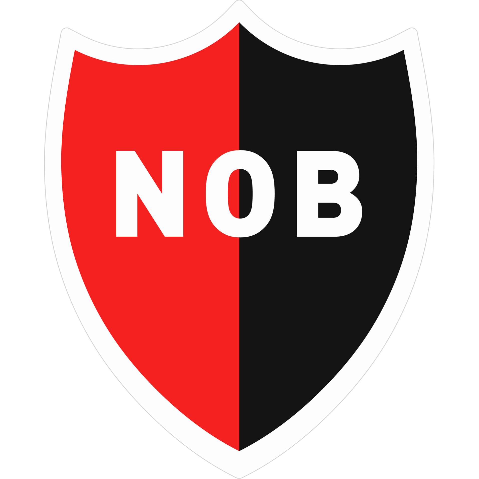 Club Atlético Newell's Old Boys - Wikipedia, la enciclopedia libre