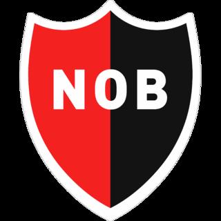Newells Old Boys Argentinian football team