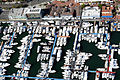 Newport Beach Boat Show 2014 Photo D Ramey Logan.jpg