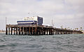 Newport Pier photo D Ramey Logan.jpg