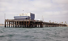Balboa Beach Rentals