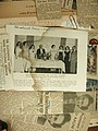 Newspaper clippings shelftop (detail 4) (3820938607).jpg