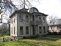 Newton House (Austin, Texas).jpg