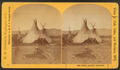 Nez Perce Indians, Montana, by Jackson, William Henry, 1843-1942 2.png