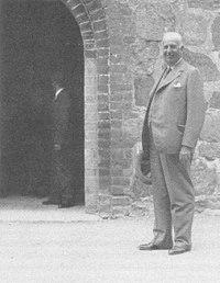 Nf06 - Sigurd curman.jpg