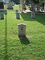 Niagara-on-the-Lake Polish Military Cemetery 4.jpg