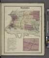 Niagara (Township); Niagara (Town) Business Notices.; La Salle (Village) NYPL1602494.tiff