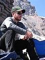 Nicholas On Rainier (7422215904).jpg