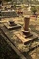 Nicholson Cemetery 03.jpg