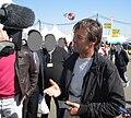 Nicolas Hulot à la fête de l'Huma 2008 - 0.jpg
