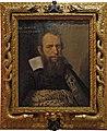 Nicolas Maelon peint Eustache de la Salle 1653.JPG