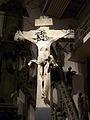 Nicolas de Leyde-Crucifix de Baden-Baden (2).jpg