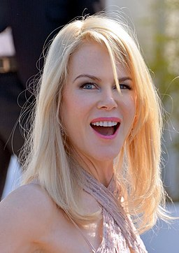 Nicole Kidman Cannes 2017 7