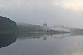 Niebla sobre el pantano del Juncal - panoramio.jpg