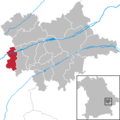 Niederviehbach in DGF.png