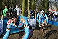 Niels Albert WK 2007.jpg