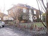 Niemannsweg 90 Kiel.jpg
