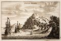 Nieuhof-Ambassade-vers-la-Chine-1665 0737.tif
