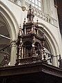 Nieuwe Kerk pulpit 2613.jpg