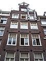 Nieuwe Kerkstraat 26 top.JPG