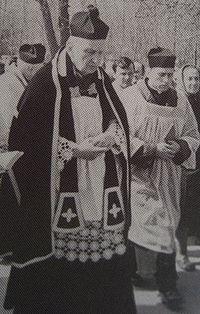 Niezłomny kapłan ks. Jan Cieński.jpg