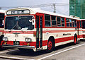 Nihonkotsu MS512N kurehaG4.jpg