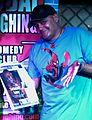 Nik Coppin at Dubai Laughing Comedy Club.jpg