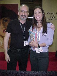 registi di film erotici meetic wikipedia