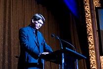 Niklas Zennström, 2007.jpg