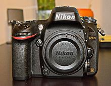 Nikon D600 Front View.jpg
