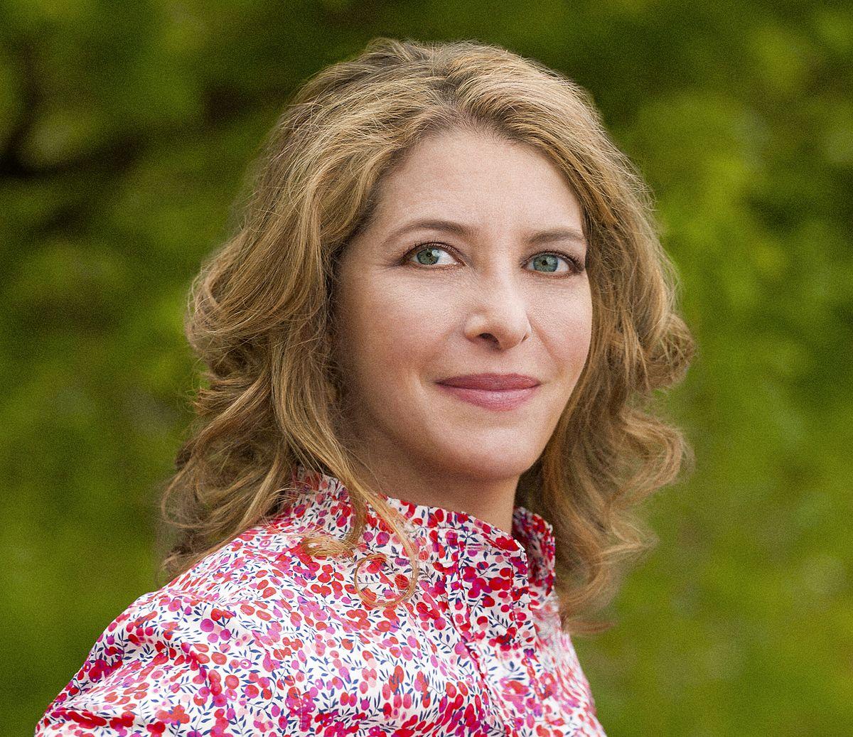 Nina Teicholz Wikipedia
