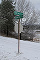 Ninemile Road and Remount Road sign - near Huson Montana.jpg