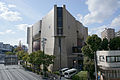 Nishiyama Memorial Hall Kobe01n4410.jpg