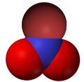 Nitryl bromide3D.png