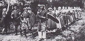 Nivkh People.JPG