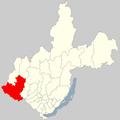 Nizhneudinskij Rajon Irkutsk Oblast.png