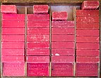 Nizza-Soap-4070848.jpg