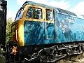 No.47401 North Eastern (Class 47) (6094010031) (2).jpg