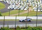 No.61 SUBARU BRZ R&D SPORT at SUZUKA 1000km THE FINAL (11).jpg