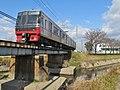 No.7 bridge for relief open 4.JPG