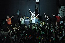 Nobodyknows J!-ENT Live 2007.jpg