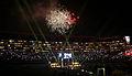 Noche Amarilla 2015 (15773005543).jpg