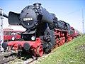 Noerdlingen Eisenbahnmuseum 1552.jpg