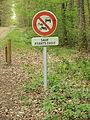 Nogent-sur-Vernisson-FR-45-forêt des Barres-a3.jpg
