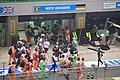 Noida F1 2013, Indian Grand Prix(Ank Kumar, Infosys Limited ) 11.jpg